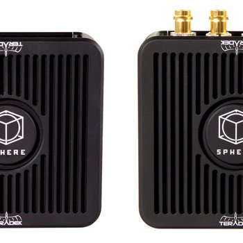 Rent Teradek Sphere