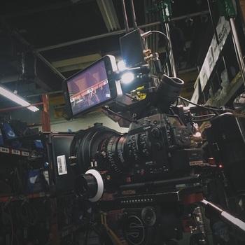Rent Canuck Camera Corp - Toronto Camera Rental