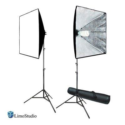 61pgsoiri2l. sl1000  sc 1 st  KitSplit & Rent A Limo Studio 700 W Photography Softbox Light Lighting Kit ...