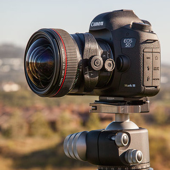 Rent GREAT CONDITION CANON MK III