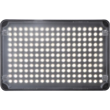Rent Aputure Amaran H198C On-Camera LED Light (bi-color)