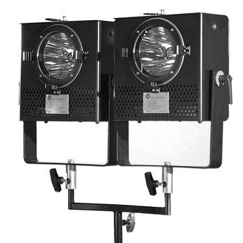 Rent HIVE LIGHTING Killer Plasma Maxi PAR Light Kit