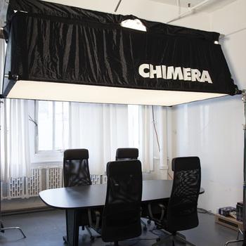 Rent Chimera F2 5'x10' Light Bank
