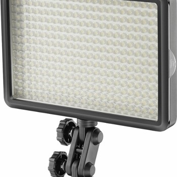 Rent Platinum - 308 LED Rechargeable LED Video Light