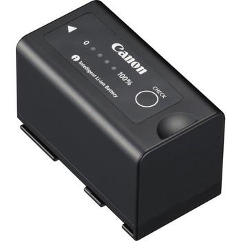 Rent Canon BP-955 Battery (For Canon C100, C300, etc)