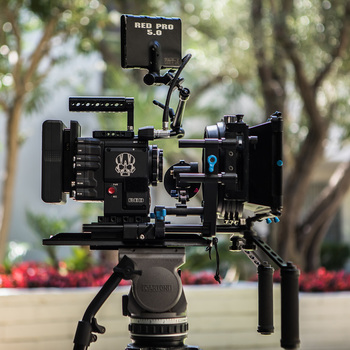Rent EPIC-W Helium 8K S35 base package w/media and batteries