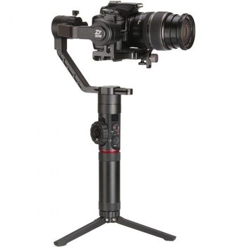 Rent Zhiyun Crane 2 W/ FOLLOW FOCUS