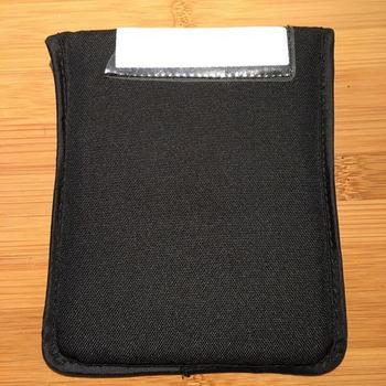 Rent 4x5.65  Schneider  Black Frost 1/4