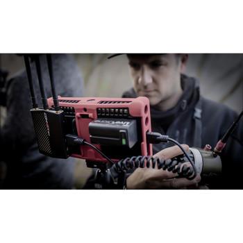 Rent Conex Mini Full HD Wireless Transmitter