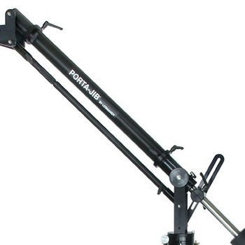 "Rent Losmandy Porta Jib Standard w/ 36"" Extension + 120lb Counter Weight"