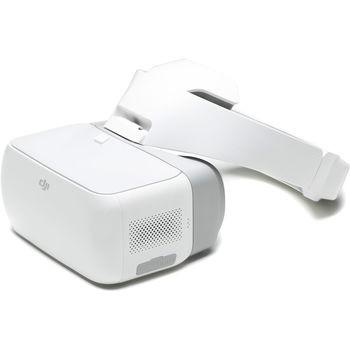 Rent DJI Goggles (Mavic Pro, Phantom, Inspire, Spark)