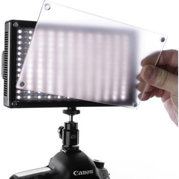 Rent Genaray LED Bi-Color, Dimmable