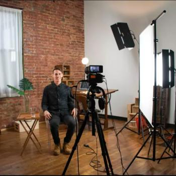 Rent Flexible Williamsburg Creative Studio
