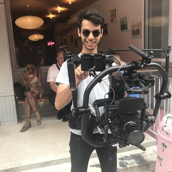 Rent Movi pro dream package (readyrig, wireless trans, FF, mounts)