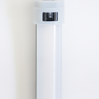 Rent (4) 4ft Quasar Q-LED 3000/5600K Switchable tubes