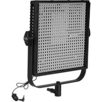 Rent Litepanels 1x1 Bi-Color 2 light LED Kit w/ batteries