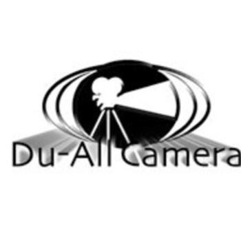Rent Meghan's Camera Kit