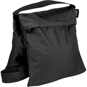 Rent IMPACT 15LB Orange sandbag