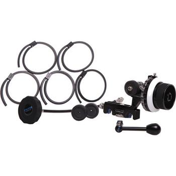 Rent TILTA FF-T03 Follow Focus Kit