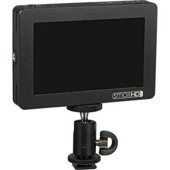Rent SmallHd Dp4 4""