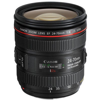 Canon 6313b002 ef 24 70mm f 4 0l is 1352173829000 898652