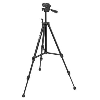 Rent Canon RebelT6 with 10-18 and 18-55 Lens and Sunpak Tripod
