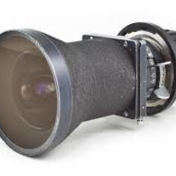 Rent Kinoptik 9.8mm T2.3 PL Mount Wide Angle (S35) Kubrick lens