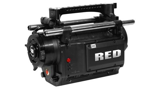 Red mxone1920x1080