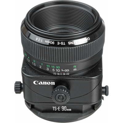 Canon 2544a003 telephoto tilt shift ts e 1266427268000 12192