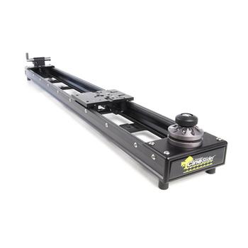 Rent Kessler Crane CineSlider 5ft w/ Parallax System
