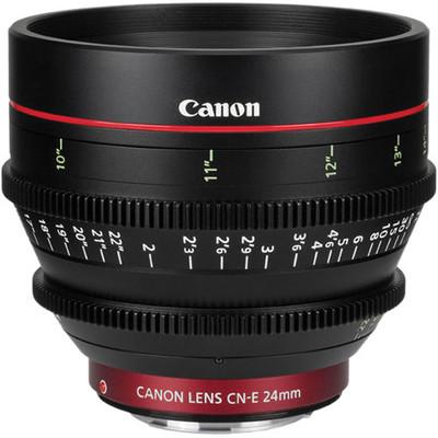 Canon 6569b001 cn e 24mm t1 5 l 1335900298000 844732