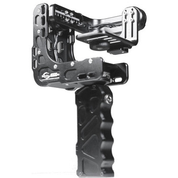 Rent Nebula 4000 Stabilizer for Gh4 or A7S