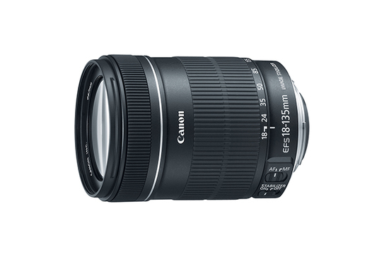 Efs 18 135mm f3.5 5.6 is 3q 675x450