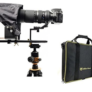 Rent Glide Gear Teleprompter and iPad