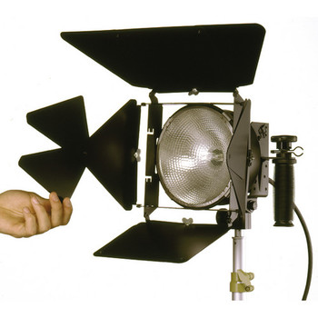 Rent Lowel DP3 Kit w/dimmers