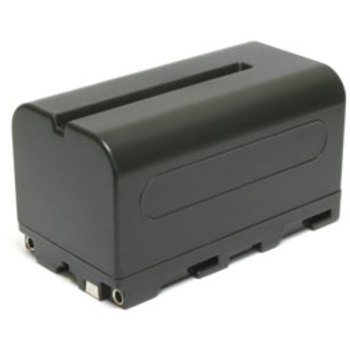 Rent NP-F750 Battery