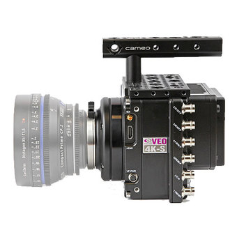 Rent Phantom VEO 4K Camera