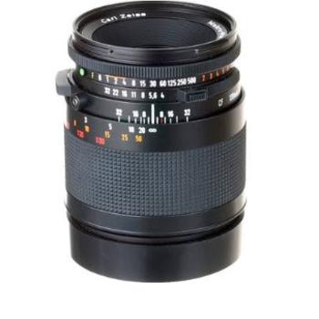 Rent Makro-Planar 120mm f/4  CF T* (Hasselblad V/500 series)