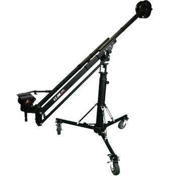 Rent 4' EZ-Jib Basic Package