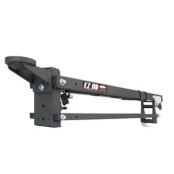 Rent EZ-Jib Arm