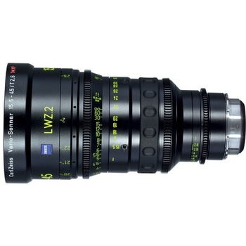 Rent 15.5-45mm T2.6 LWZ.2 Lightweight Zoom Lens