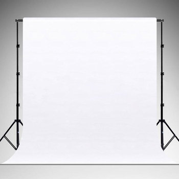 Rent Westcott Masterpiece Muslin Background 10x24'