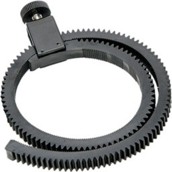 Rent Adjustable Focus Gear Ring