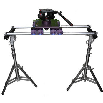 Rent Dana Dolly Package