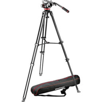 Rent Manfrotto Light Duty Tripod