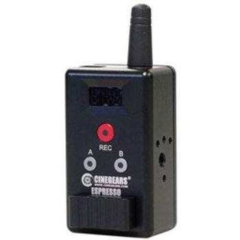 Rent CineGears Wireless Thumb Controller