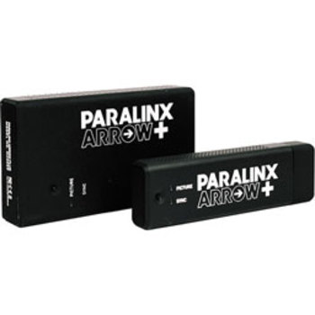 Rent Paralinx Arrow Wireless Video