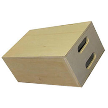 Rent Apple Box - Full