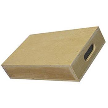Rent Apple Box - Half