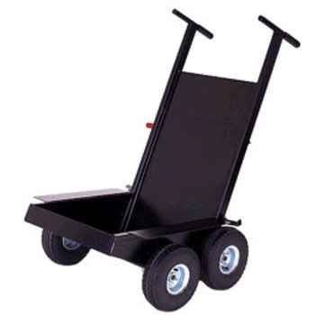 Rent Cable / Sand Bag Cart